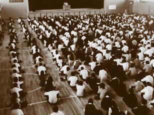 学校の歴史